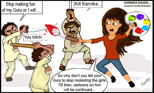 #4_Kanika_Mishra_threatsCartoon(2)
