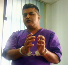Malaysian cartoonist Zunar to be charged with sedition