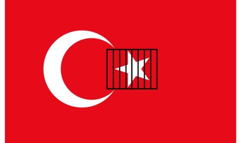 UK Parliament debates freedom of speech in Turkey
